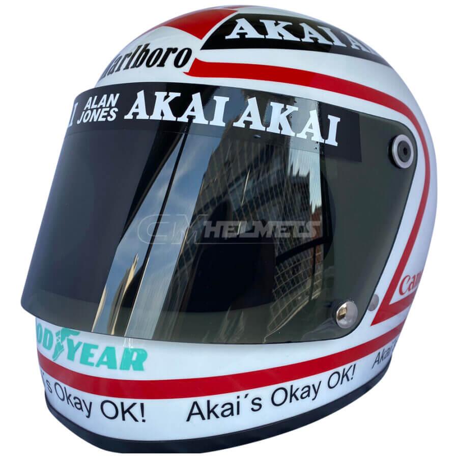 alan-jones-1980-f1-replica-helmet-full-size-nm2