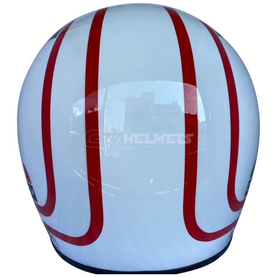 alan-jones-1980-f1-replica-helmet-full-size-nm5
