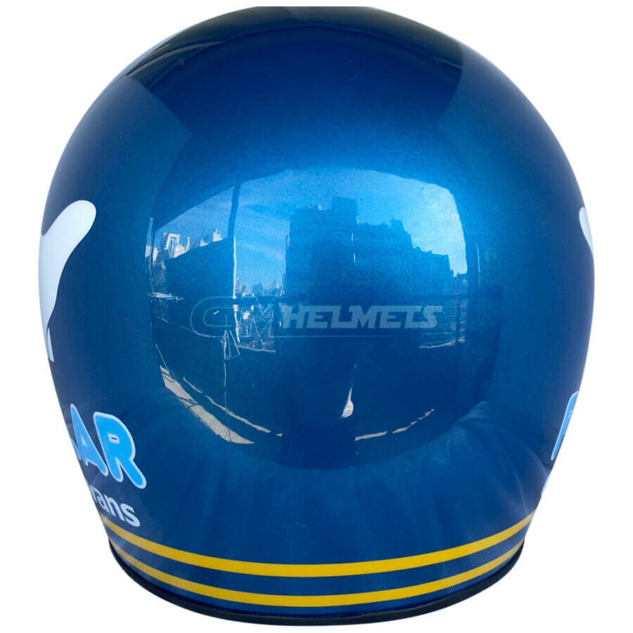 ronnie-peterson-1975-f1-replica-helmet-full-size-nm5