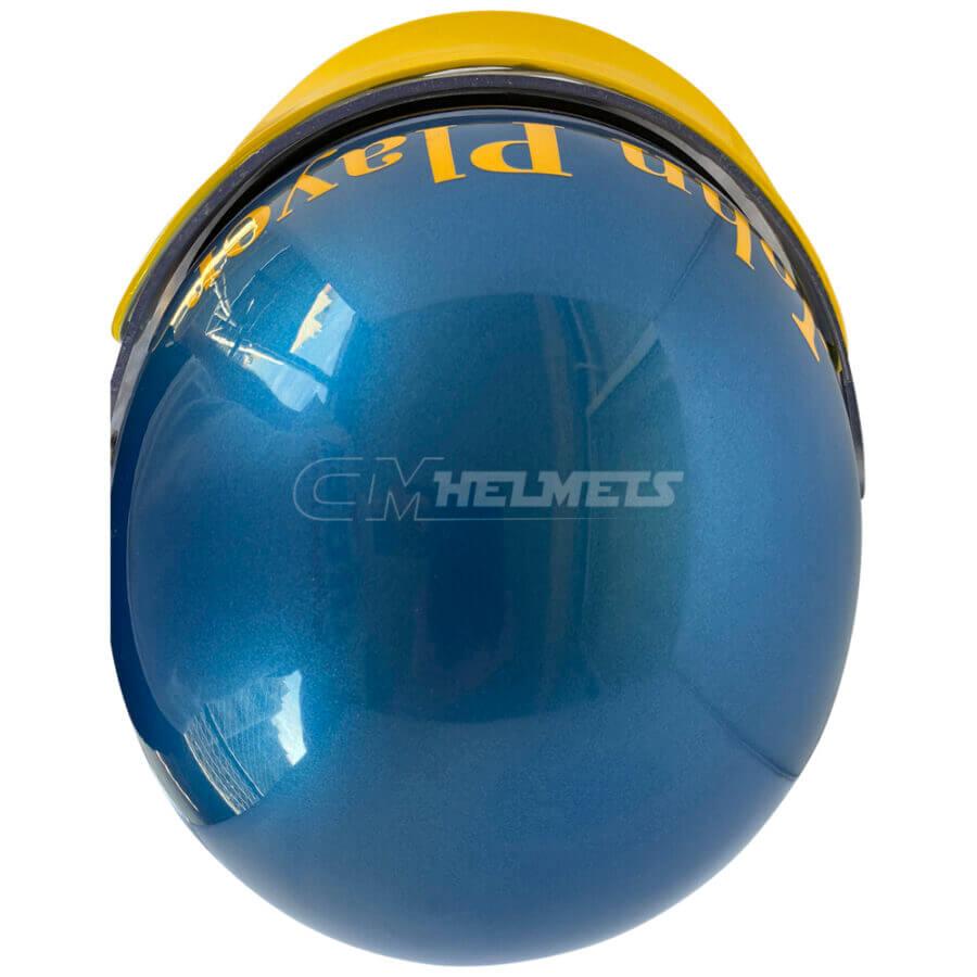 ronnie-peterson-1975-f1-replica-helmet-full-size-nm6