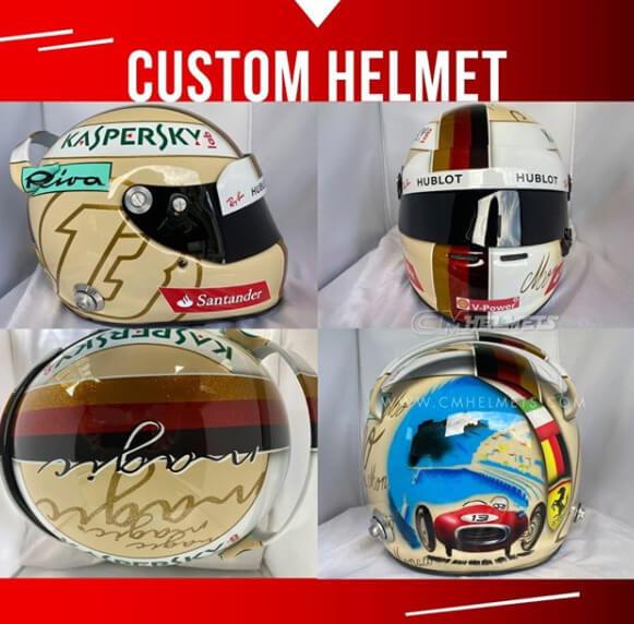 FireShot Capture 020 – CM Helmets (@racingcmhelmets) • Fotos y videos de Instagram_ – www.instagram.com