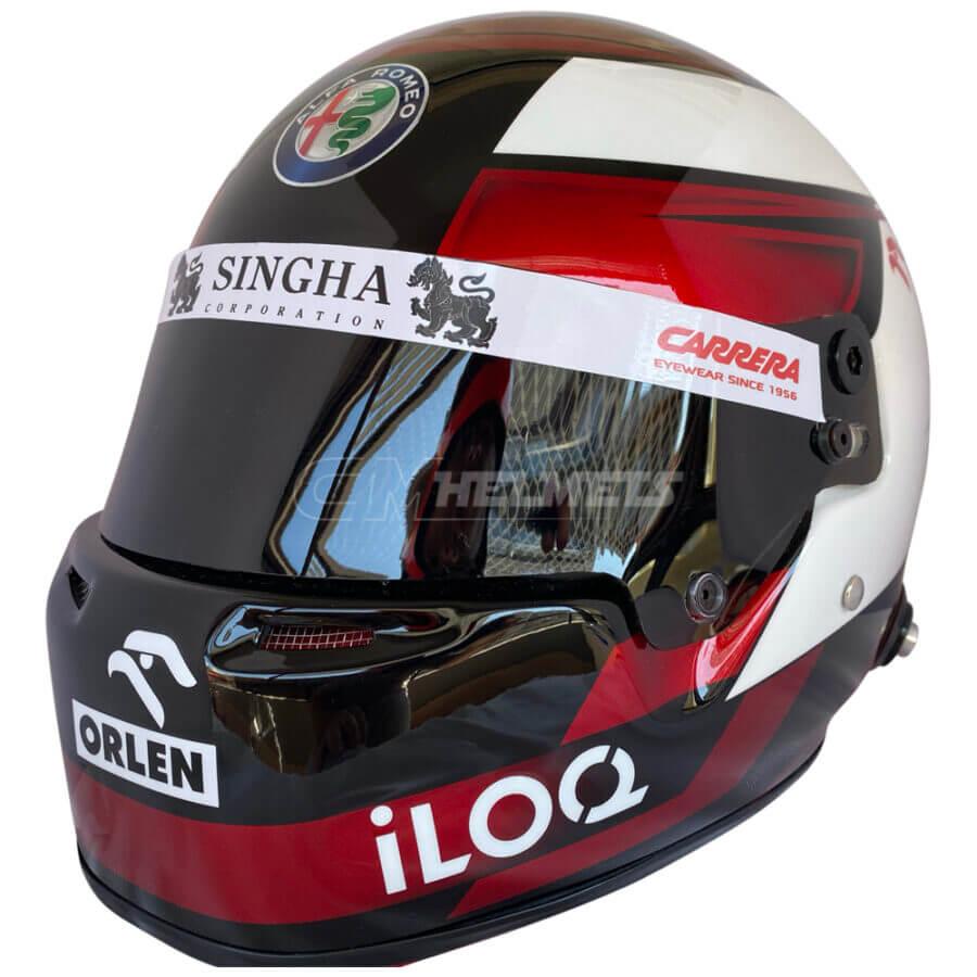 kimi-raikkonen-2020-f1-replica-helmet-full-size-mm2