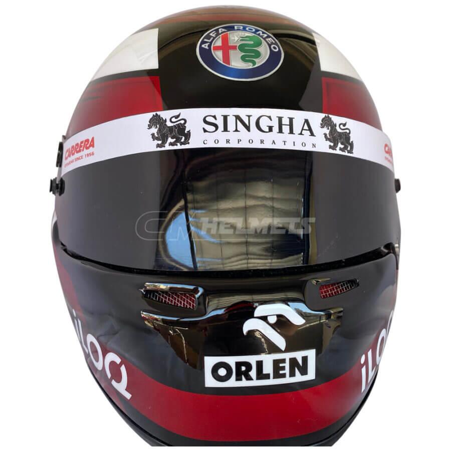 kimi-raikkonen-2020-f1-replica-helmet-full-size-mm4