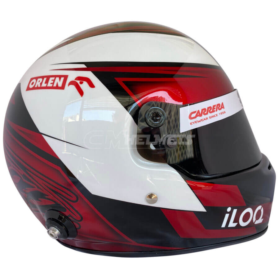 kimi-raikkonen-2020-f1-replica-helmet-full-size-mm5