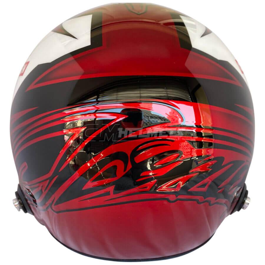 kimi-raikkonen-2020-f1-replica-helmet-full-size-mm6