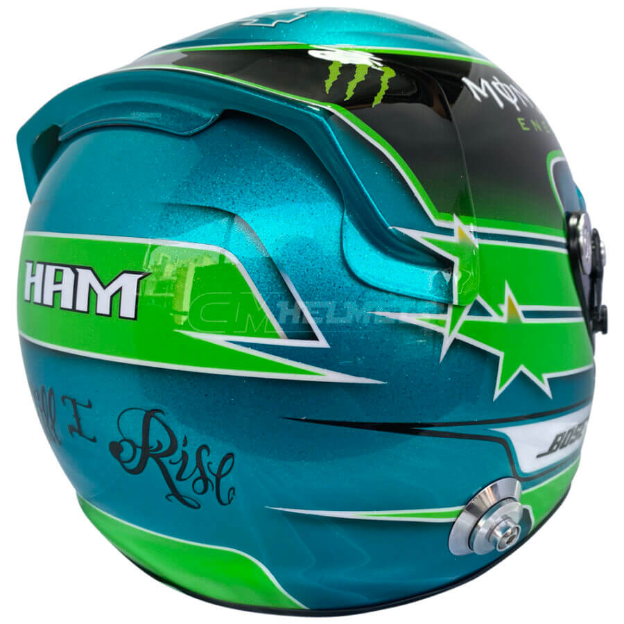 lewis-hamilton-2015-malaysian-gp-f1-replica-helmet-full-size-mm5