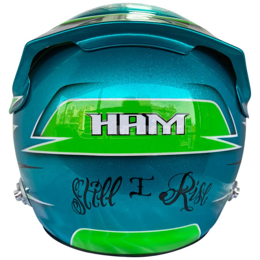 lewis-hamilton-2015-malaysian-gp-f1-replica-helmet-full-size-mm6