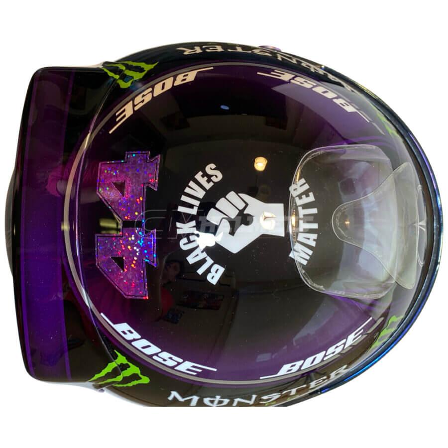 lewis-hamilton-f1-replica-helmet-full-size-f1-replica-helmet-mm10