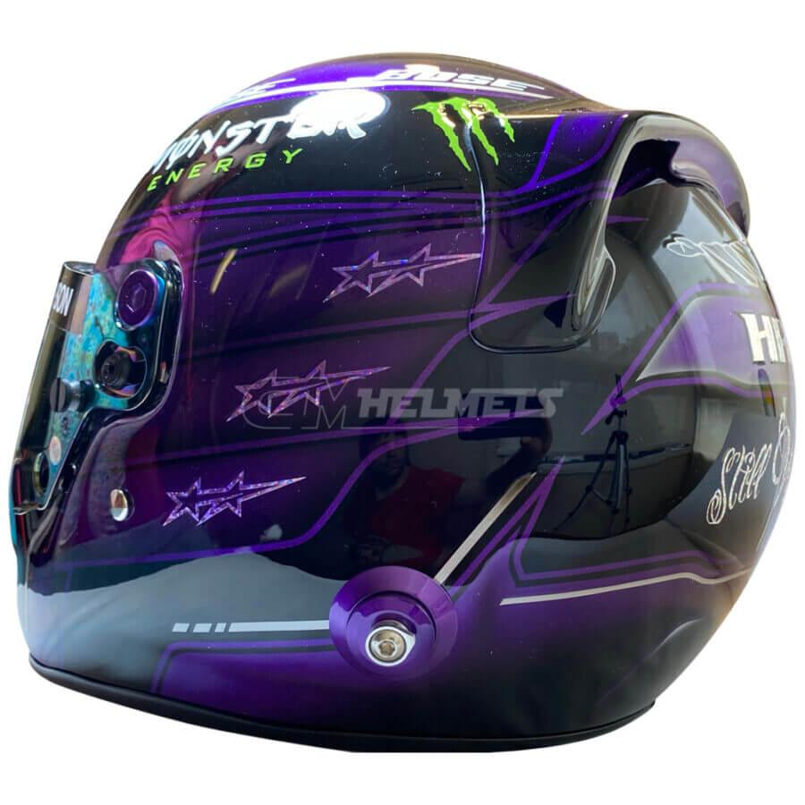 lewis-hamilton-f1-replica-helmet-full-size-f1-replica-helmet-mm6