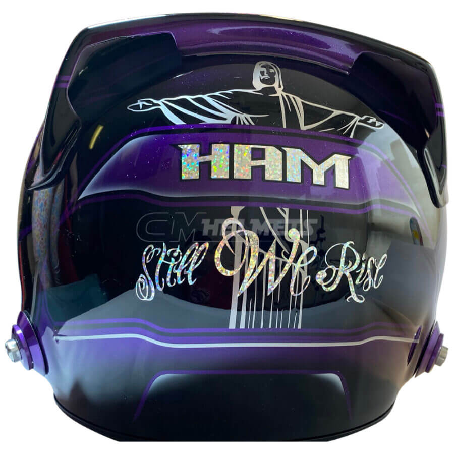 lewis-hamilton-f1-replica-helmet-full-size-f1-replica-helmet-mm7