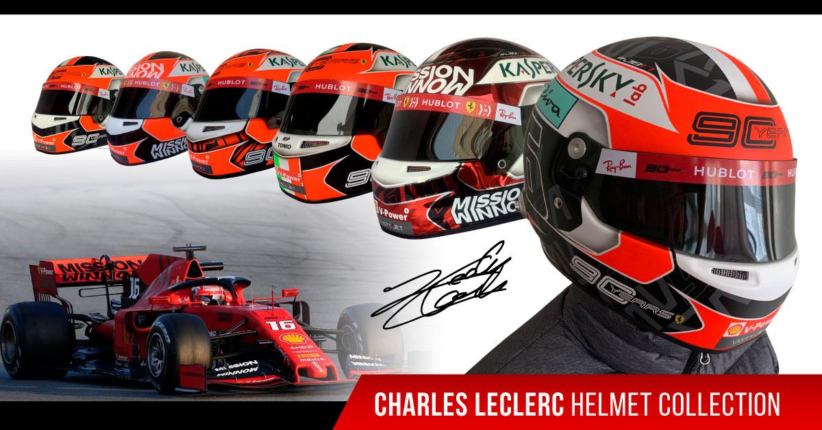 PPC-Leclerc (1)