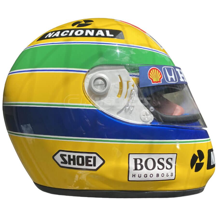 ayrton-senna-1992-f1-replica-helmet-full-size-jm10