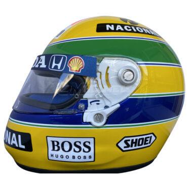 ayrton-senna-1992-f1-replica-helmet-full-size-jm3