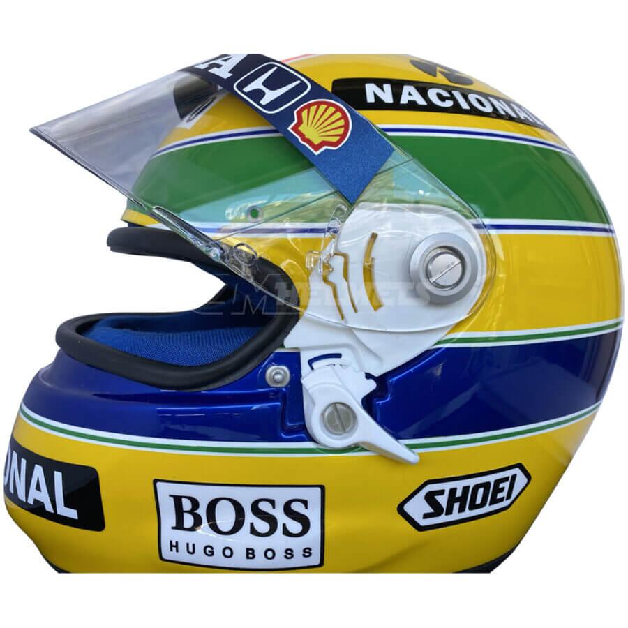 ayrton-senna-1992-f1-replica-helmet-full-size-jm4