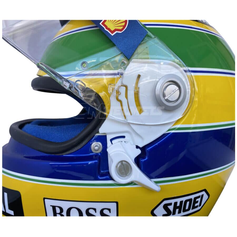 ayrton-senna-1992-f1-replica-helmet-full-size-jm5