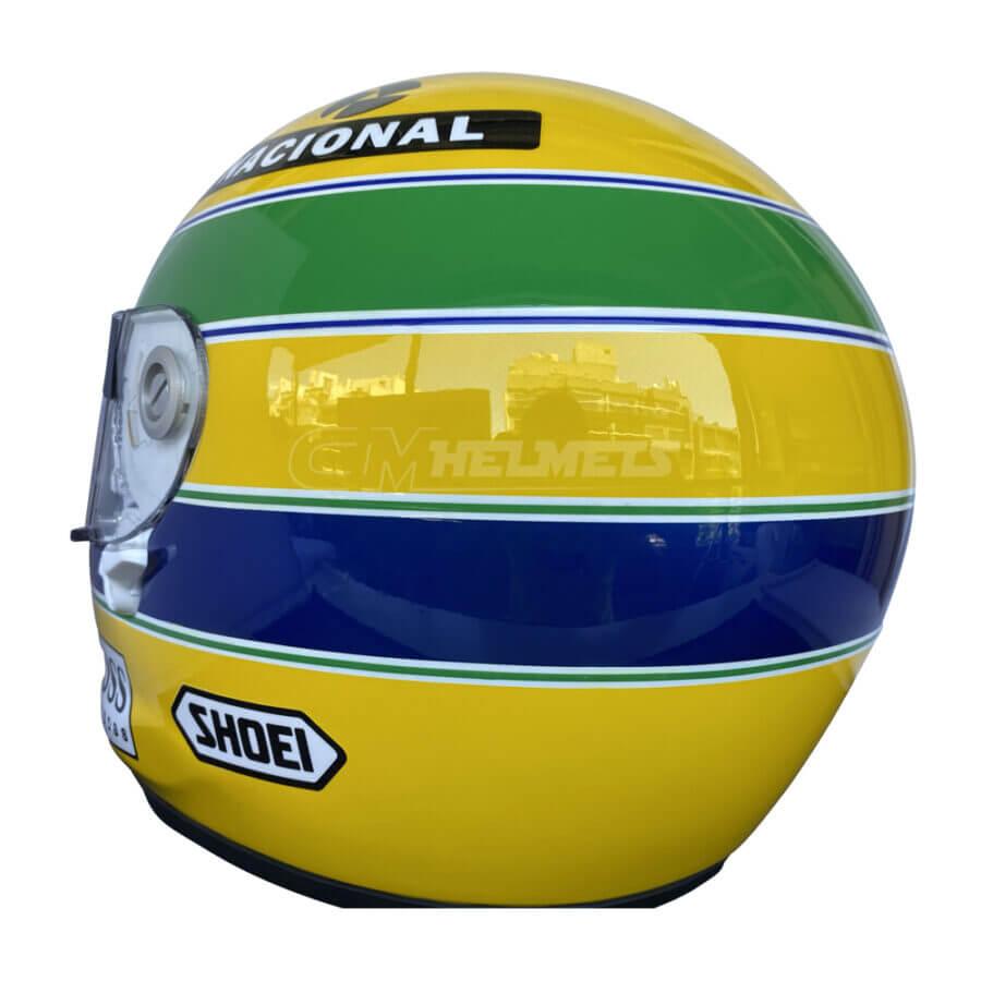 ayrton-senna-1992-f1-replica-helmet-full-size-jm6