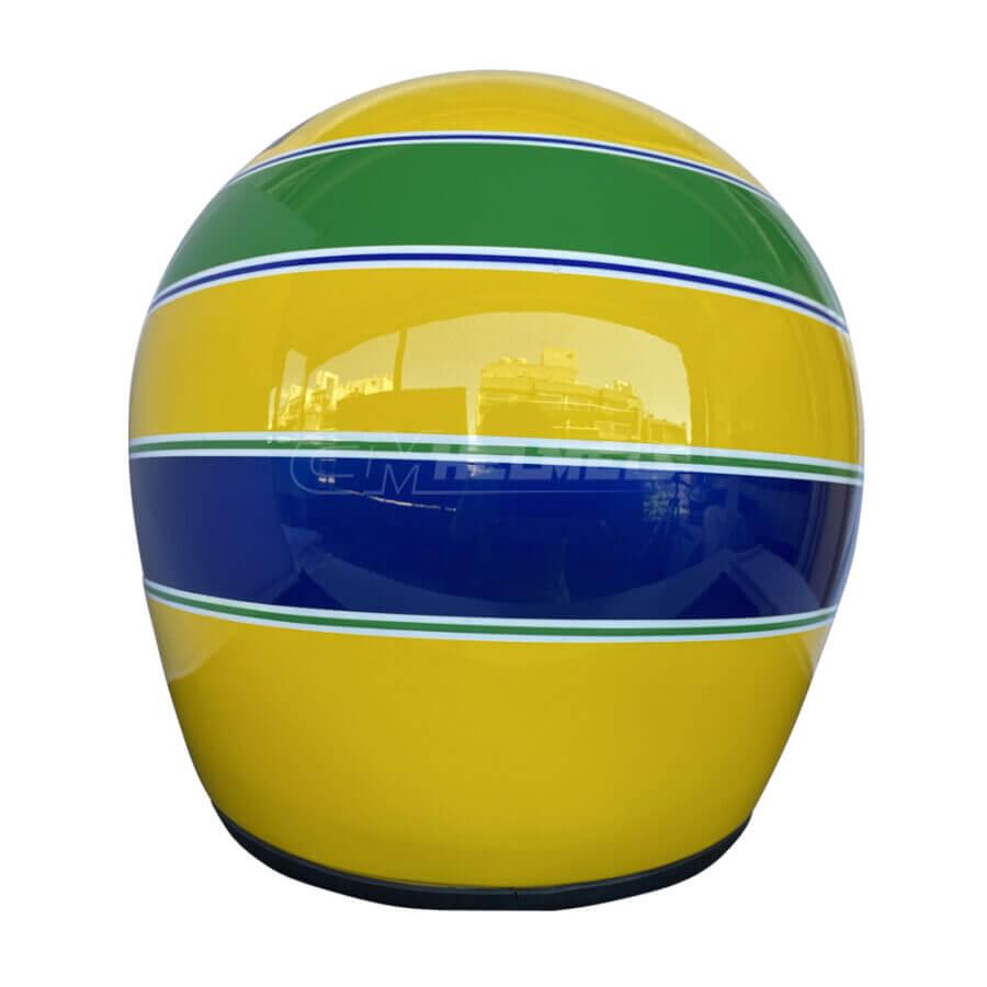 ayrton-senna-1992-f1-replica-helmet-full-size-jm7