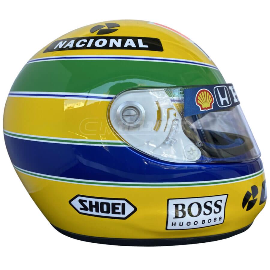 ayrton-senna-1992-f1-replica-helmet-full-size-jm8
