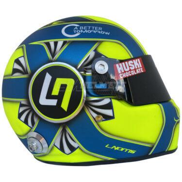 lando-norris-2020-f1-replica-helmet-full-size-ch7