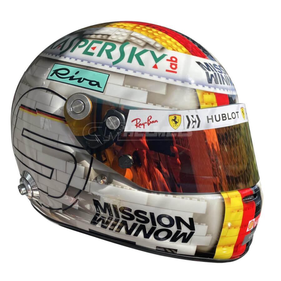 sebastian-vettel-2019-spanish-gp-f1-replica-helmet-full-size-ch10