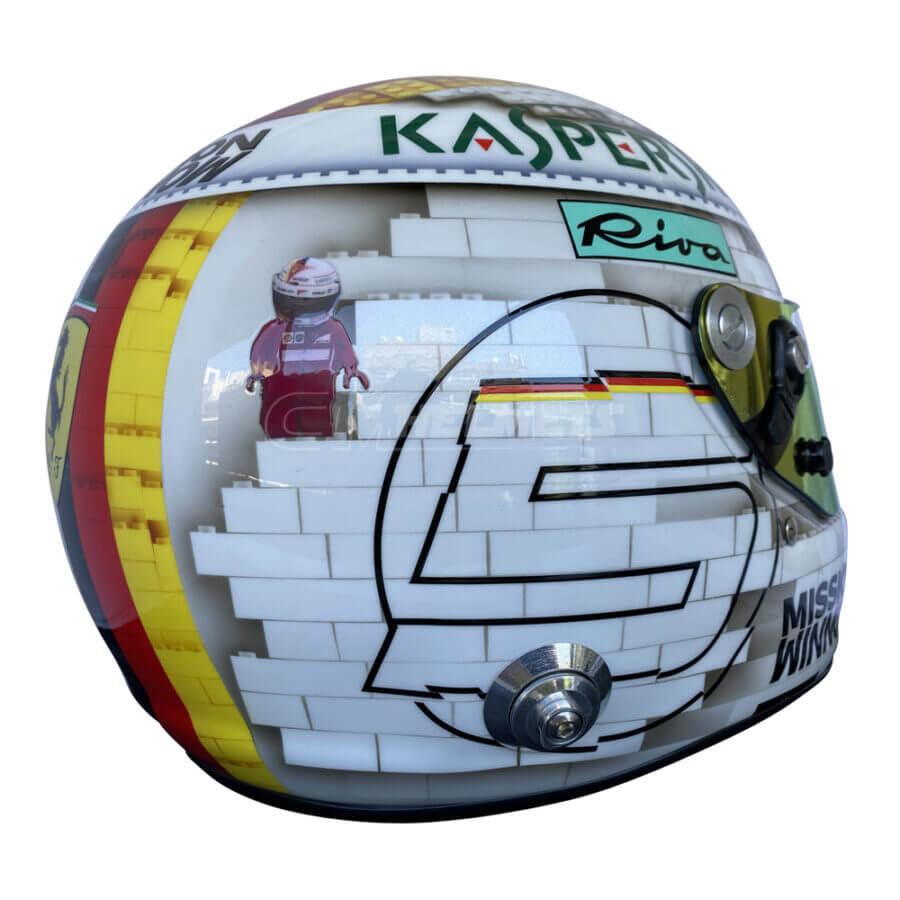 sebastian-vettel-2019-spanish-gp-f1-replica-helmet-full-size-ch2