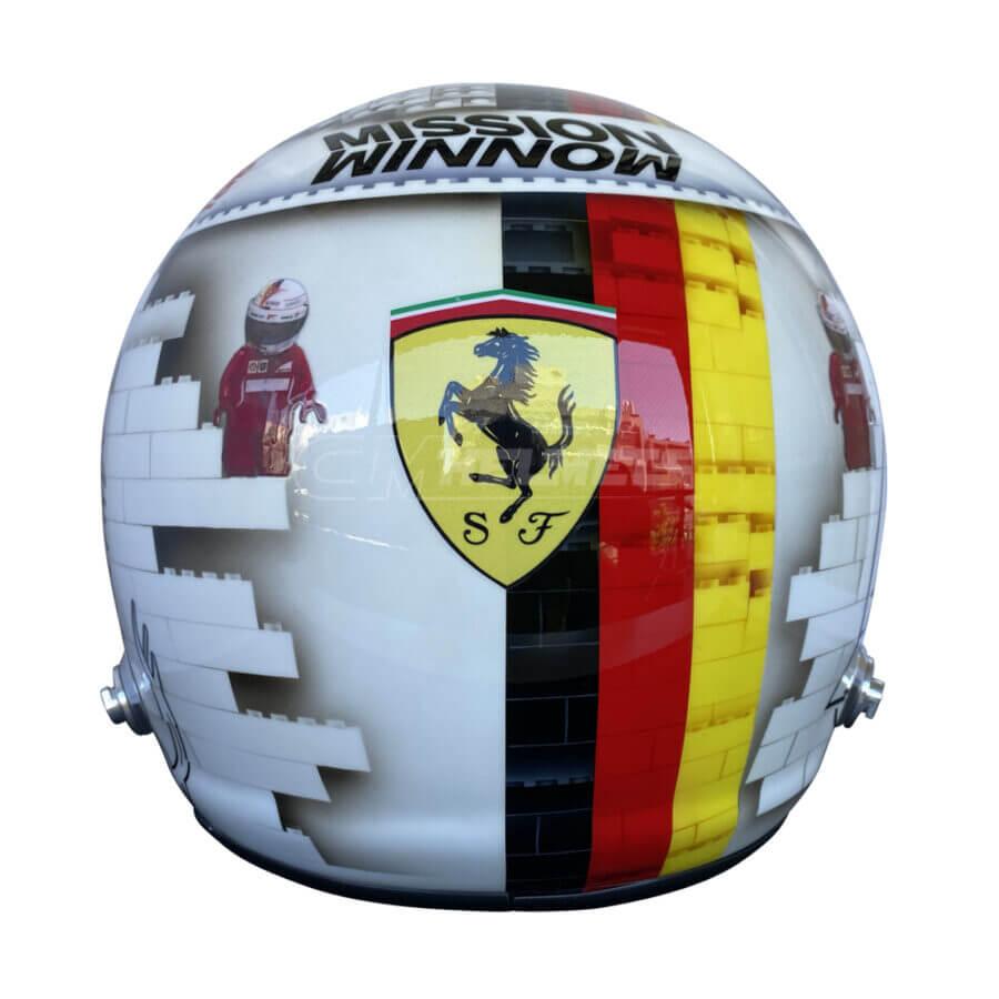sebastian-vettel-2019-spanish-gp-f1-replica-helmet-full-size-ch3