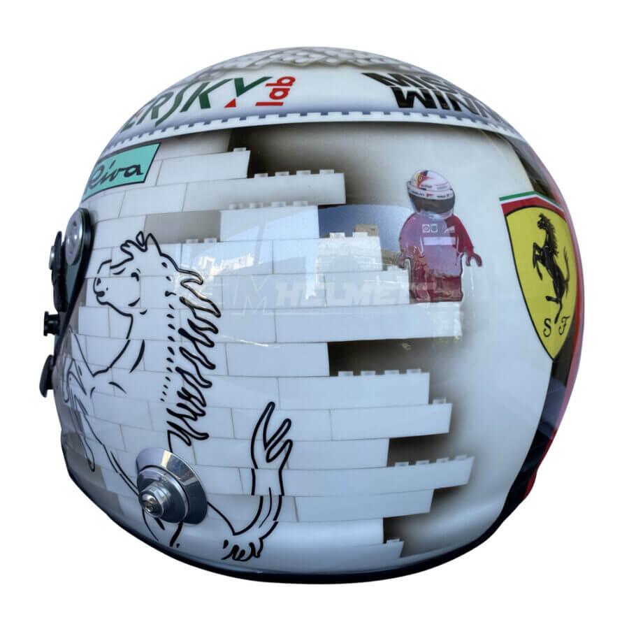 sebastian-vettel-2019-spanish-gp-f1-replica-helmet-full-size-ch4