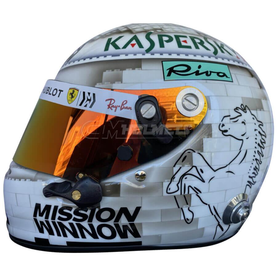 sebastian-vettel-2019-spanish-gp-f1-replica-helmet-full-size-ch5