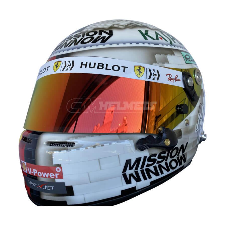 sebastian-vettel-2019-spanish-gp-f1-replica-helmet-full-size-ch7
