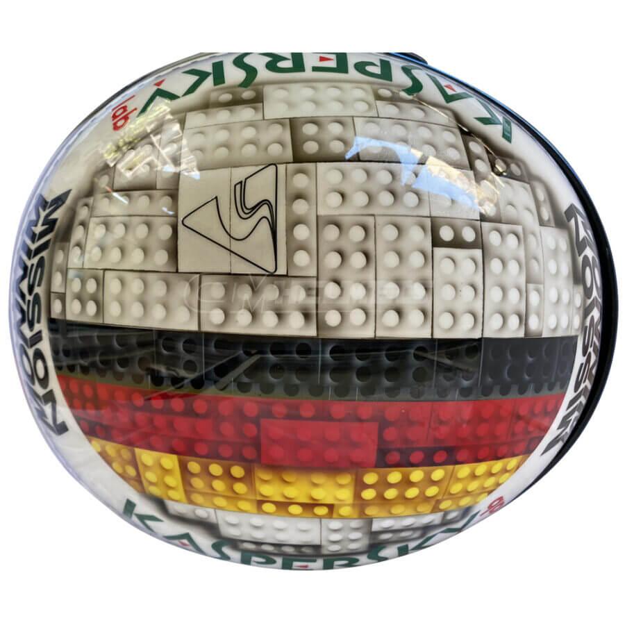 sebastian-vettel-2019-spanish-gp-f1-replica-helmet-full-size-ch9