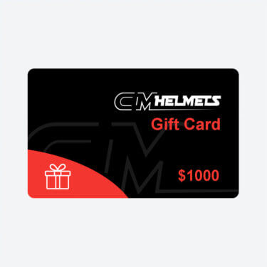 giftcard-1000