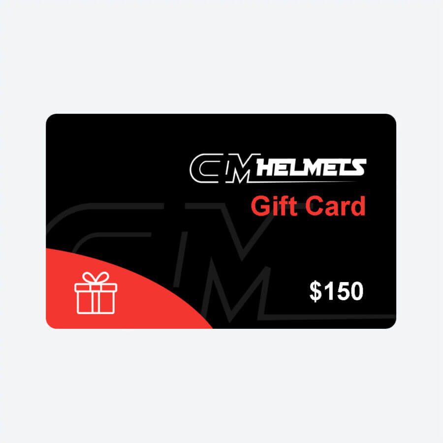 giftcard-150