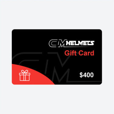 giftcard-400