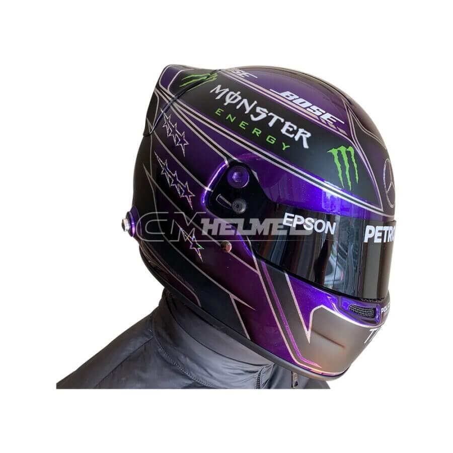 lewis-hamilton-2020-black-lives-matter-world-champion-f1-replica-helmet-full-size-mm1