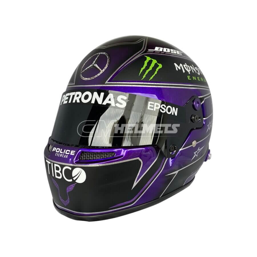 lewis-hamilton-2020-black-lives-matter-world-champion-f1-replica-helmet-full-size-mm10
