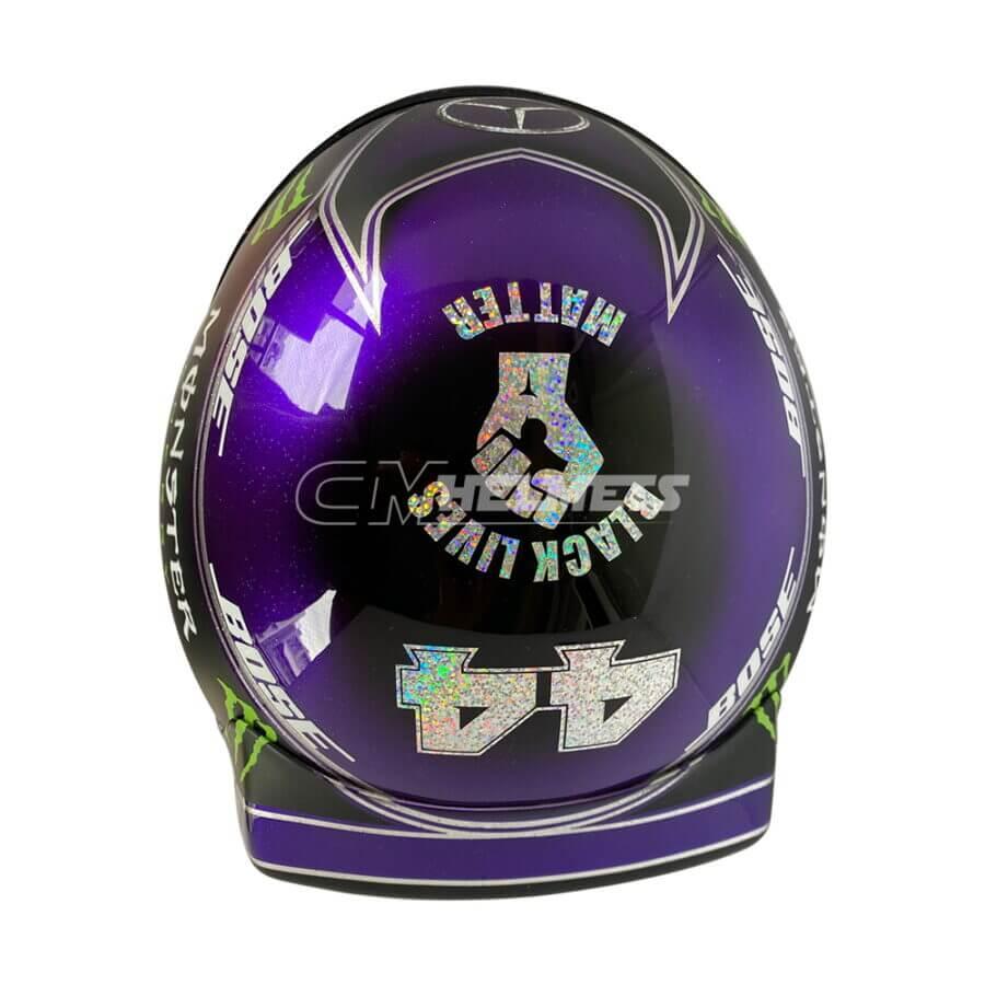 lewis-hamilton-2020-black-lives-matter-world-champion-f1-replica-helmet-full-size-mm2