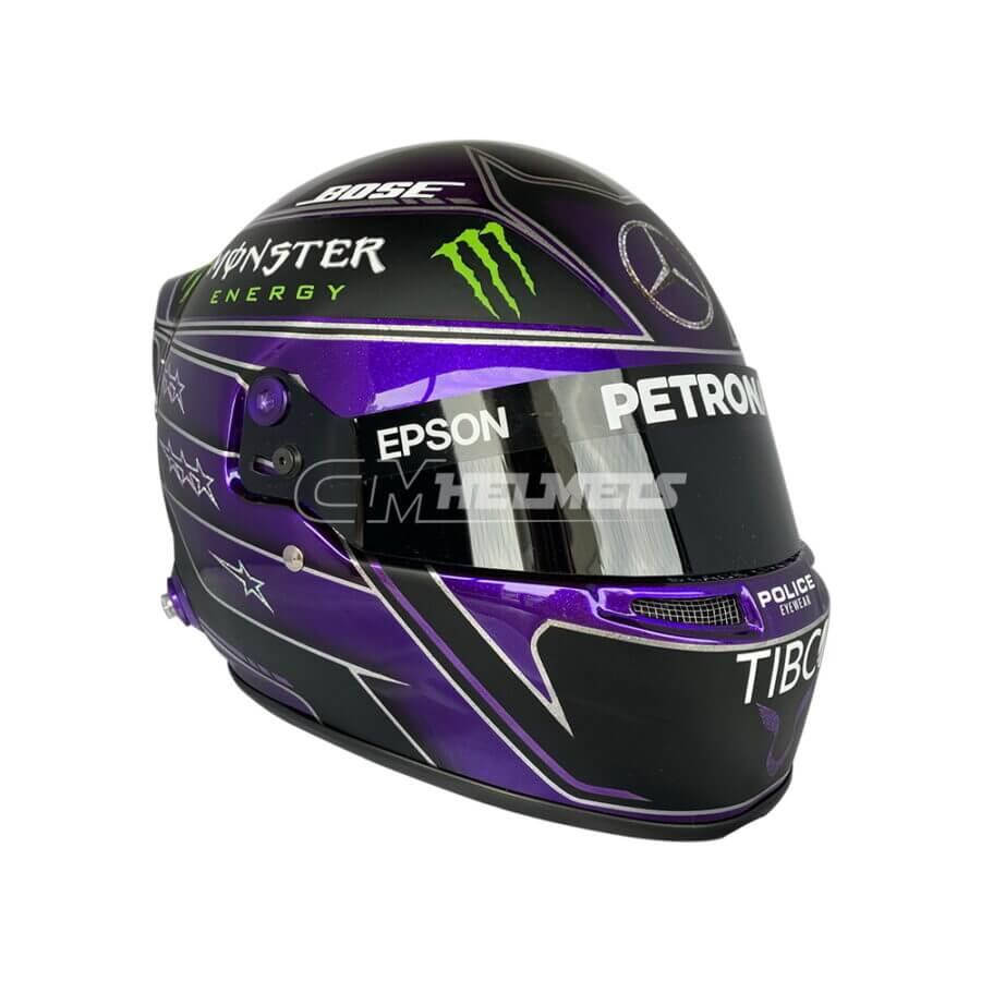 lewis-hamilton-2020-black-lives-matter-world-champion-f1-replica-helmet-full-size-mm7