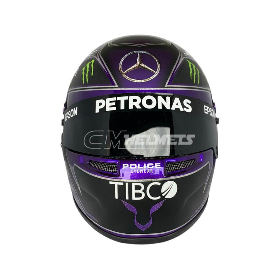 lewis-hamilton-2020-black-lives-matter-world-champion-f1-replica-helmet-full-size-mm9