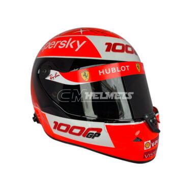 mick-schumacher-1000-gp-f2-replica-helmet-full-size-be4