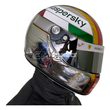 sebastian-vettel-2020-monza-gp-f1-replica-helmet-full-size-mm1 copy