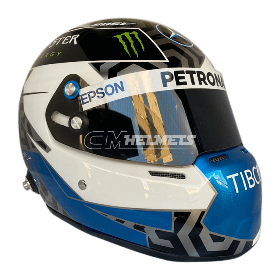 valtteri-bottas-2020-f1-replica-helmet-full-size-ch1
