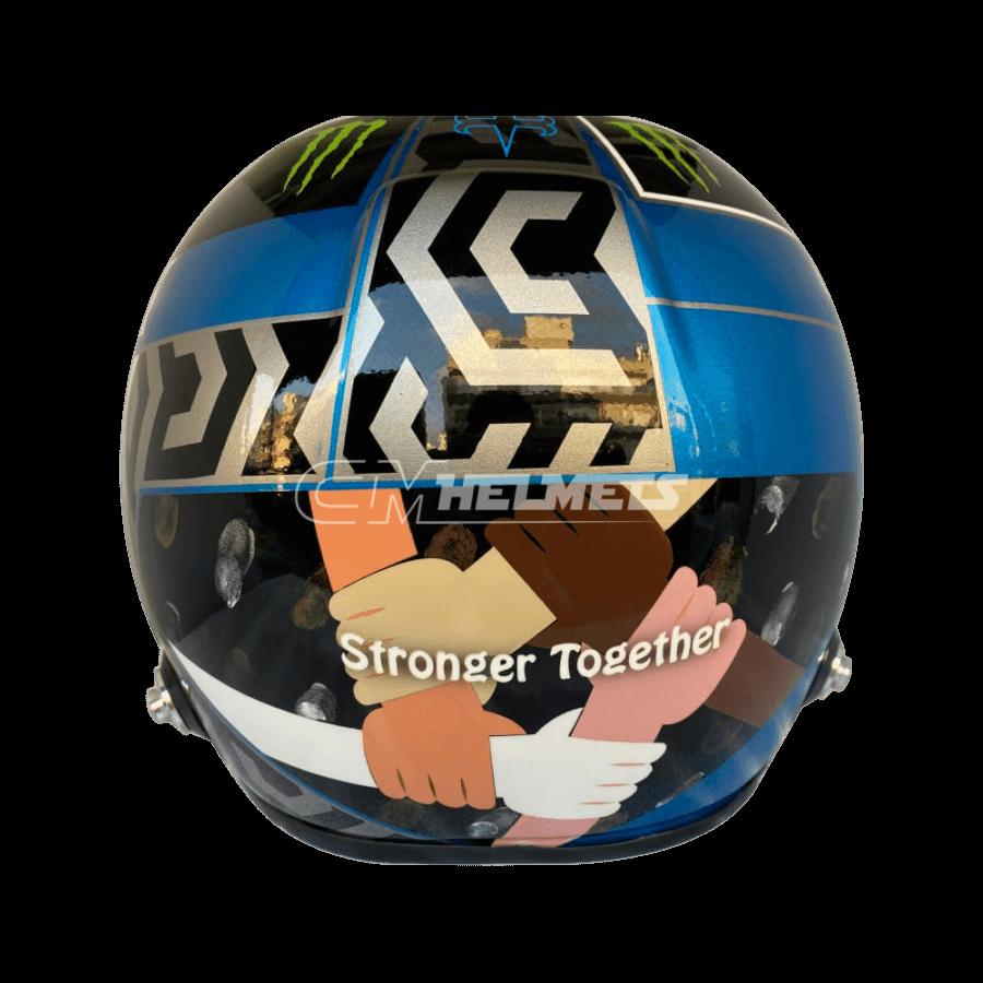 valtteri-bottas-2020-f1-replica-helmet-full-size-ch2