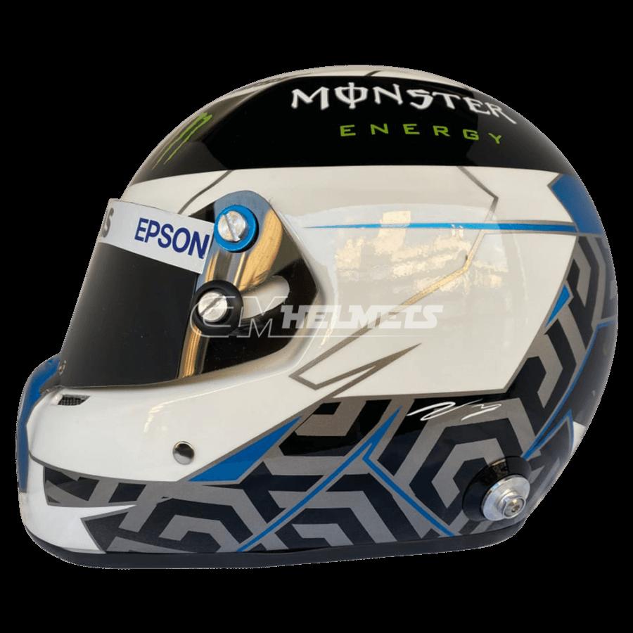 valtteri-bottas-2020-f1-replica-helmet-full-size-ch3