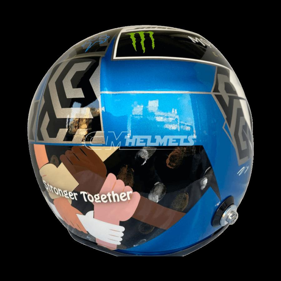 valtteri-bottas-2020-f1-replica-helmet-full-size-ch4