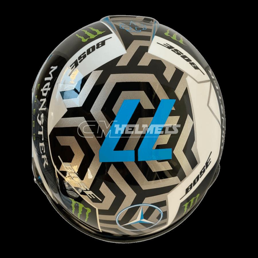 valtteri-bottas-2020-f1-replica-helmet-full-size-ch5