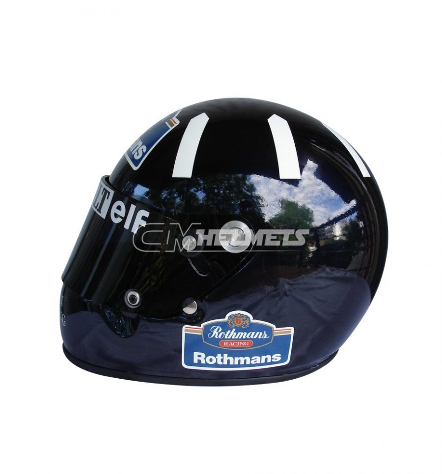DAMON-HILL-1996-F1-REPLICA-HELMET-FULL-SIZE-2