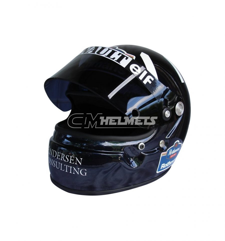 DAMON-HILL-1996-F1-REPLICA-HELMET-FULL-SIZE-4