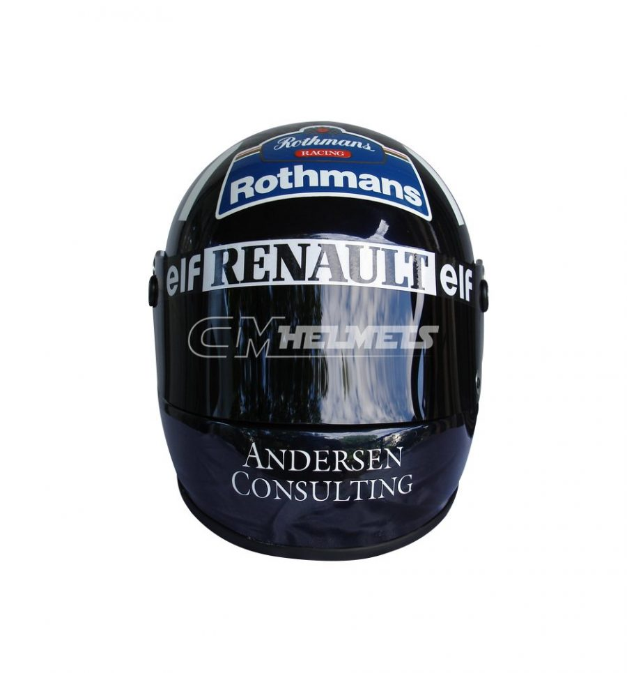 DAMON-HILL-1996-F1-REPLICA-HELMET-FULL-SIZE-5