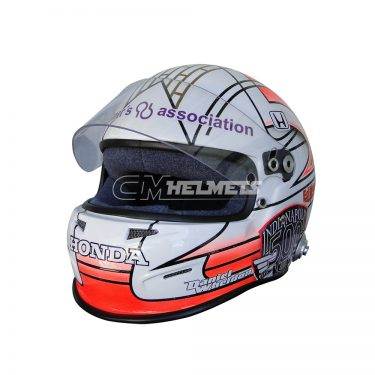 DAN-WHELDON-2011-COMMEMORATIVE-INDIANAPOLIS-500-REPLICA-HELMET-FULL-SIZE-5