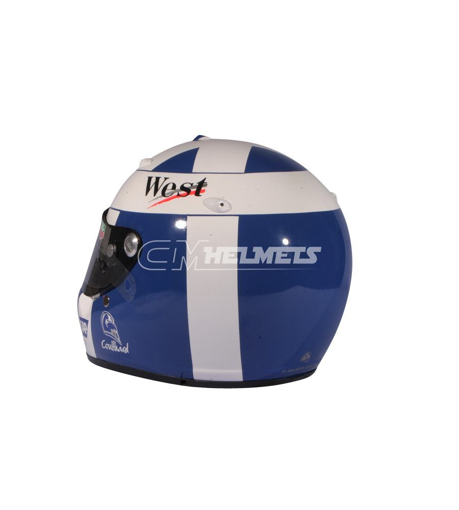 DAVID-COULTHARD-2004-F1-REPLICA-HELMET-FULL-SIZE-4
